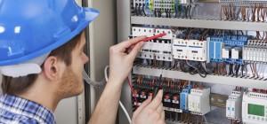 Pronto-intervento-elettricista-Roma
